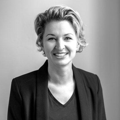 Julia Herrnböck